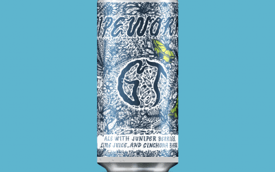G & T | Pipeworks
