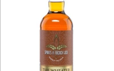 The Wheater | Spirits of French Lick
