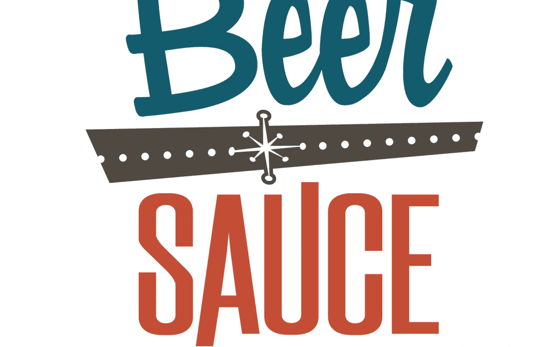 BeerSauce Kansas City to Open March 2021