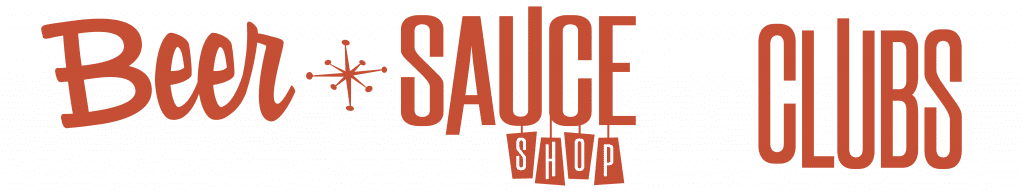 Beer Shop Sauce Events | St Peters MO.
